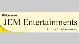 Jem Entertainments