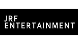 JRF Entertainment