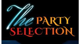 The Party Selection