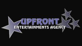 Upfront Entertainments Agency